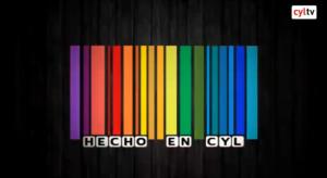 ANGSER ELECTRIC EN HECHO EN CYL