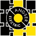 logo Angser